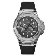 Reloj hombre Guess W0247g4 (42 mm)