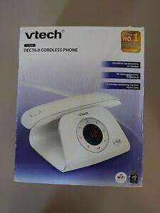 DESIGNER VTECH DECT6.0 CORDLESS PHONE 15150 - EXCELLENT CONDITION!