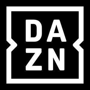 Infinity+ e Dazn a poco prezzo