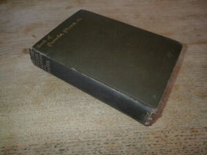 1886 A Handbook of Proverbs Mottoes Quotations and Phrases edited by Mair  1.3