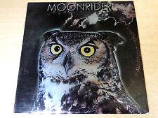 EX/EX- !! Moonrider/Self Titled/1975 Anchor LP