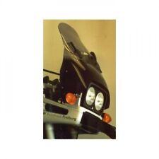 MRA varioscreen bmw r 850 1100 GS humo gris cortavientos disco