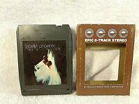 Labelle Phoenix 8 Track Tape Cartridge Funk & Soul 1975
