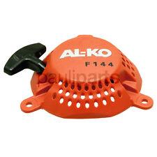 AL-KO ALKO Reversierstarter für 38 VLB Combi Care, Motor 144F, Vergl.-Nr. 411394