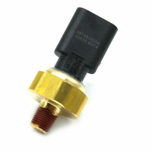 Engine Oil Pressure Sensor for Chrysler Dodge Jeep Ram 05149062AA