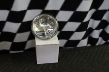 "H-7616 SPOTLIGHT BULB 4"" SPOT RUNNING LIGHT HARLEY."