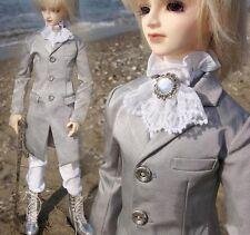 [wamami]510# Prince Suit/Outfit/Clothes 1/3 MSD SD AOD DOD DZ BJD Boy Dollfie
