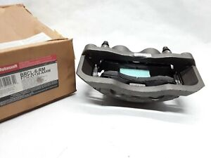 Disc Brake Caliper-Loaded Front Right Ford F250/350 E250/350/Motorcraft BRCL-6RM