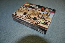 New ListingLego Prince of Persia - The Ostrich Race (7570) - Factory Sealed