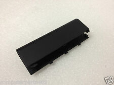 New Genuine Dell Studio XPS 1640 1645 1647 Left Base Hinge Cover P737F