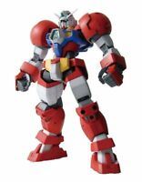 BANDAI MG 1/100 GUNDAM AGE-1 TITUS Plastic Model Kit Gundam AGE F/S w/Tracking#