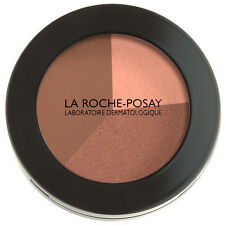 LA ROCHE-POSAY TOLERIANE TEINT BRONZING POWDER FOR SENSITIVE SKIN 12gr