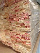 5 x 47 mm Rechteckleiste  160 m   1,20 €/m  Kiefer astrein  -Abverkauf-