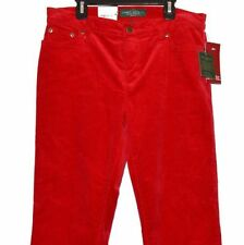Petites Straight Leg 10P Jeans for Women