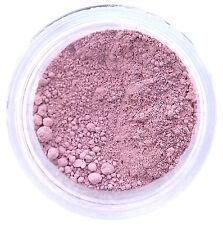 NEW! Pink Champagne Petal Dust 4g for Cake Decorating, Fondant, Gum Paste
