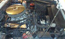 Jensen V8, Formula Power 10mm RACE PERFORMANCE HT Plug lead sets.