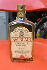 Scotch Whisky Ballantine's BALBLAIR 5yo - 75cl