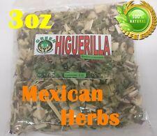 Higuerilla Hierba Infusion Castor oil Herbs Ricinus communis Castor oil plant !!