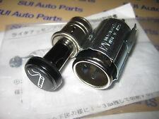 Toyota Pickup Land Cruiser Corolla Cigarette Lighter Assembly NEW OEM 1975-1981