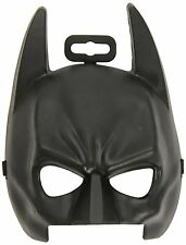 Maschera Batman DC Comics Taglia Unica Bambino *05121
