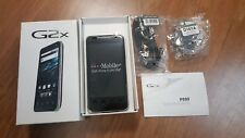 NEW Inbox LG G2x P999 - 8GB - Black (T-Mobile) Smartphone OEM Accessories Extras