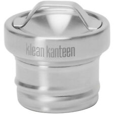 Klean Kanteen All Stainless Loop Bottle Cap