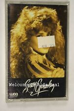 Es Magico by Suzy Gonzalez (1991) (Audio Cassette Sealed)