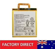 Battery HB416683ECW Replacement 3450mAh For Huawei Ascend Nexus 6P H1511