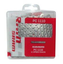 114 Links Sram Chain PC951,PC971,PC991,PC1031,PC1051,PC 1071.