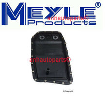 Meyle Brand Automatic Transmission  Oil Pan & Filter Kit    24152333903