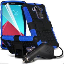 Étuis, housses et coques bleus Huawei Huawei P10 Lite pour téléphone mobile et assistant personnel (PDA)
