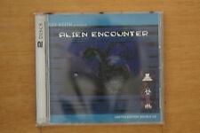 Ray Keith – Alien Encounter     (Box C130)