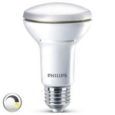 Philips Innenraum-Leuchtmittel mit 60W Spot-Staff Leistung