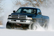 Winter Front 1994 95 96 97 98 99 2000 2001 Dodge Ram 1500 2500 3500 winterfront