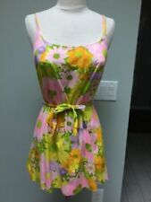 25eae1c31e 1970s Vintage Swimwear for Women for sale