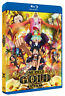 One Piece Gold Movie - Il Film (Blu-Ray) KOCH MEDIA