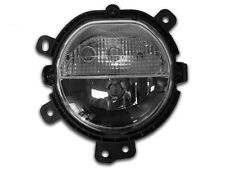 14-15 Mini Cooper F55 F56 Replacement Left = Driver Side Driving Fog Light w/DRL