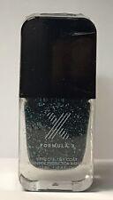 Fórmula X Para Sephora Uña Color - Turbulento Precintado