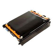 Unidad de transferencia para EPSON ACULASER C2800 C2800N C3800 C3800N /