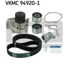 SKF Water Pump & Timing Belt Kit EO Quality VKMC 94920-1 (Trade: VKMA 94920)