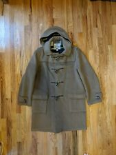 Gloverall Men's Duffle Coat. Size 42. Great Condition