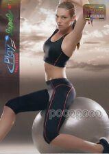 Leggings Sports Lepel Art. 2512