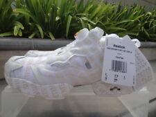Reebok X Vetements EMOJI INSTA PUMP FURY Sneakers, Classic Beige Unisex EUR37.5