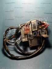 Washer Door Lock Assembly For Speed Queen P/N: F200321400 [Used]