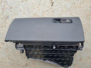 OEM BMW 3 4 Series F30 F31 F32 F33 F36 F80 M3 F82 M4 Glove Box Glovebox Black