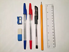 BRAND NEW Professional 7 Piece Stationery Set for Home or Office