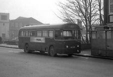 london country rf554 enfield 6x4 Quality London Bus Photo