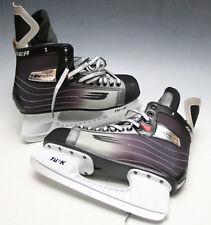 Bauer Vapor 1 Vapor I S5 Skate Sr CTC Hockey Skates  10.0/R