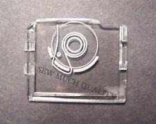 SLIDE COVER PLATE Janome NewHome MC5000 MC5700 MC7000 MC7500 MC8000 MC9000 +