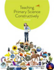 Teaching Primary Science Constructively with Student Resource Access 12 Months …